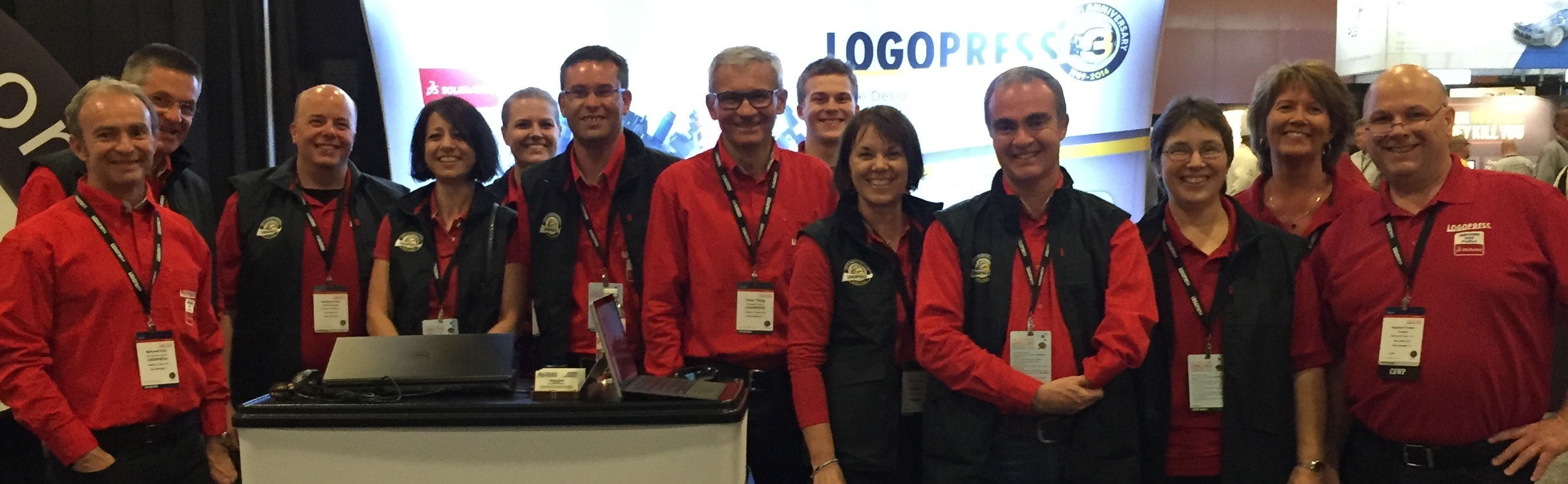 Accurate_Logopress_group_SOLIDWORKS_World_2015_crop-min.JPG